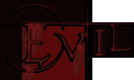 Evil Index du Forum