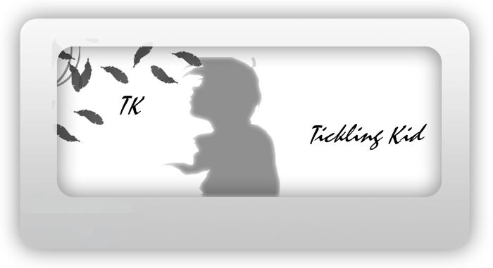 tickling kid Index du Forum