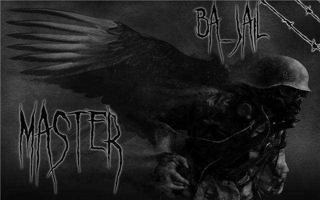 Ba_Jail Master Team Index du Forum