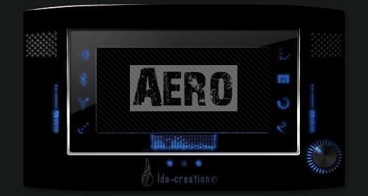 Team Aero Trackmania Index du Forum