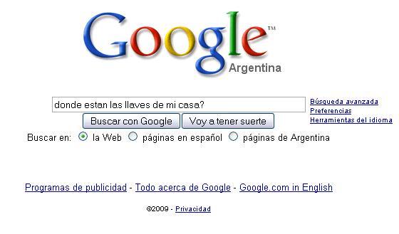 El nuevo google sera asi Dibujo-a03ea7